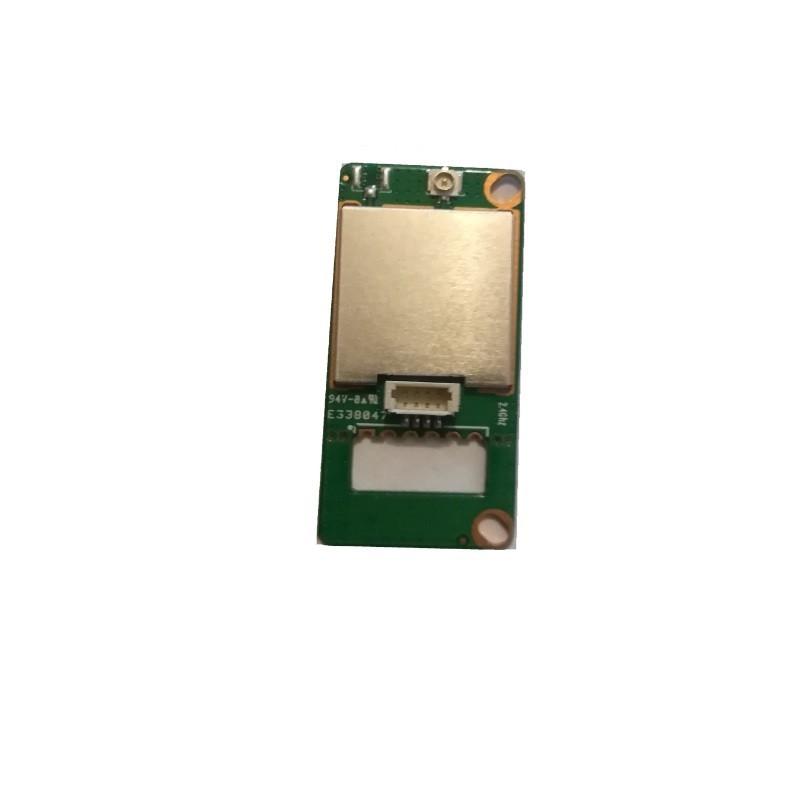 Modulo WIFI ricambio x telecamere  KIT wireless